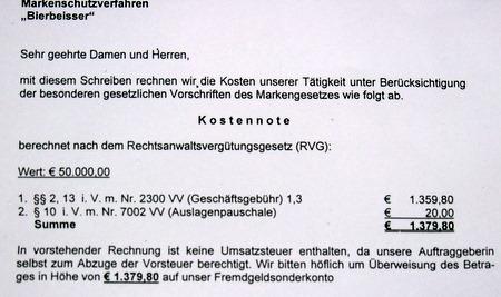 Essen Kommen Blog Archiv Post Vom Anwalt