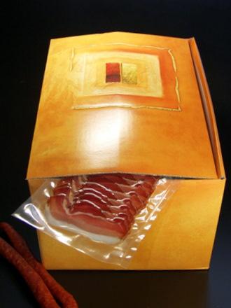 essen kommen blog archiv achtung jetzt kommt ein karton. Black Bedroom Furniture Sets. Home Design Ideas