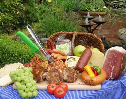 Passende tasche gesucht rennrad for Minimalistisch essen