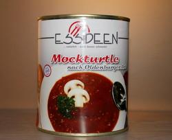 Mockturtle