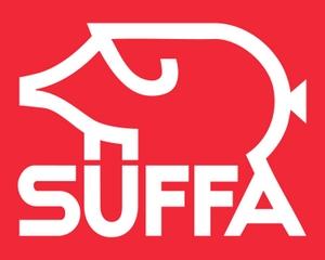 SUEFFA_17_4c-