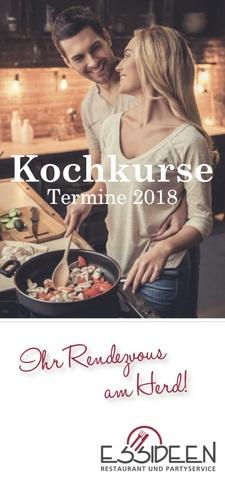 kochkursfreese1 (002)