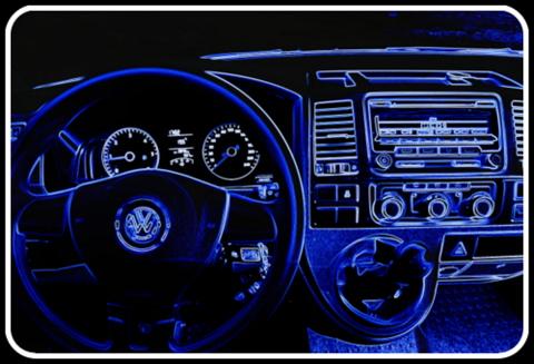 VW T5 005
